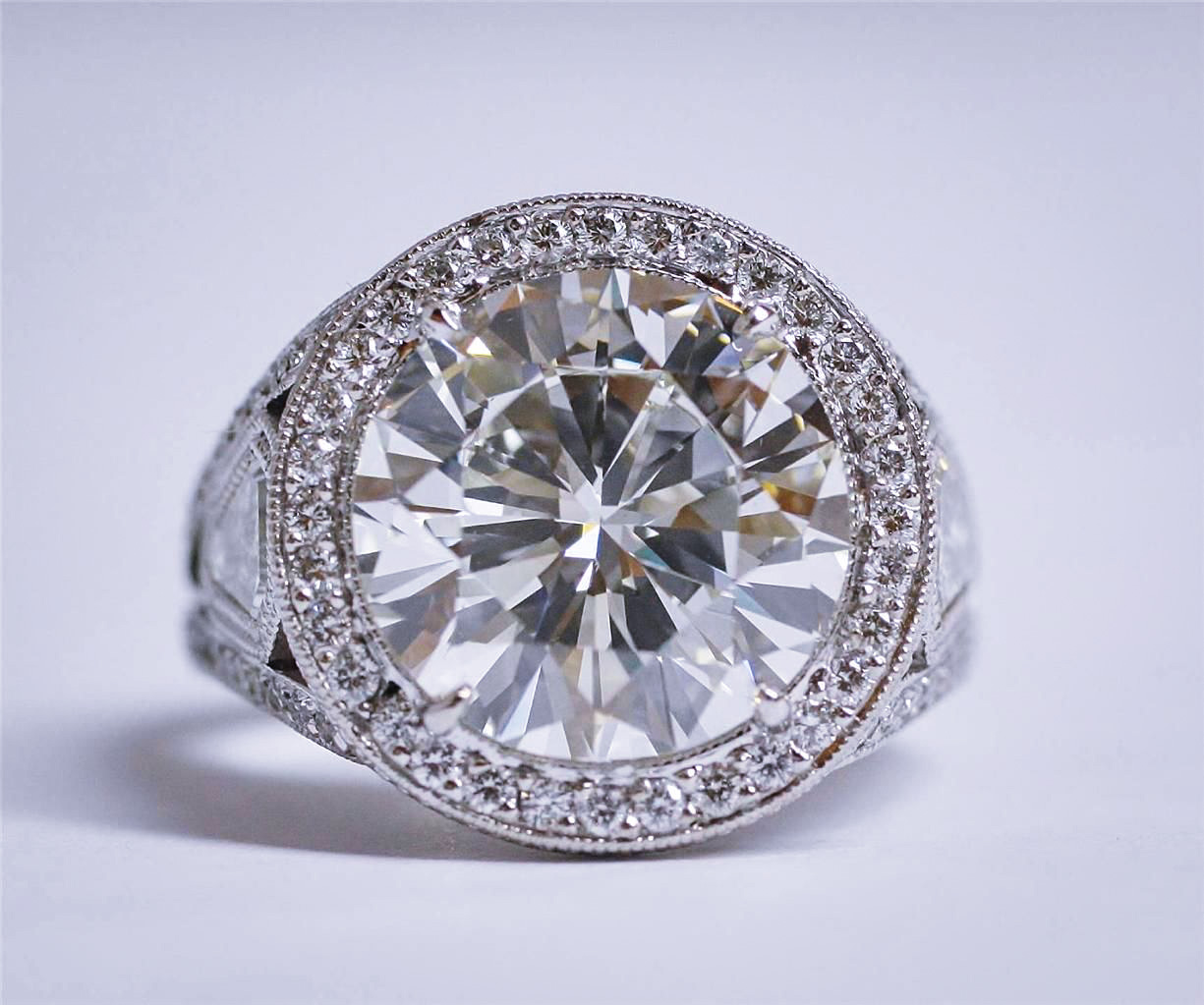 rated brides rings uk bazaar the of chopard engagement top best ring news original