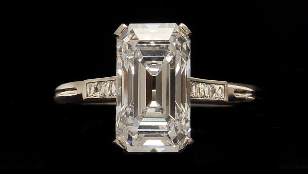 San francisco cash for diamond appraisers sell your diamond for How do you get jewelry appraised